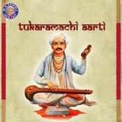 Tukaramachi Aarti Songs