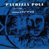 Zarra Songs