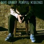 Fearful Wiggings Songs
