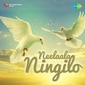 Neelaala Ningilo - Love Duets Songs