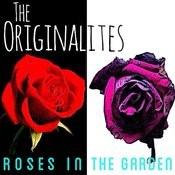 Roses In The Garden Songs