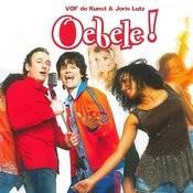Oebele Songs