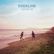 Love Like This Songs
