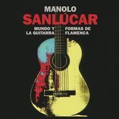 Colombianas de Bajo Guía Song