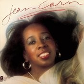 Jean Carn Songs