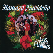 Flamazo Navideno Songs