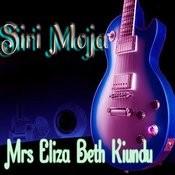 Siri Moja Songs