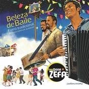 Bandinha Do Macaco Song