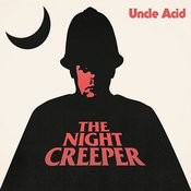 The Night Creeper Song