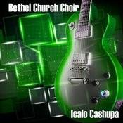 Icalo Cashupa Songs