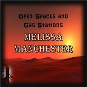 Open Space And Gas Stations Songs