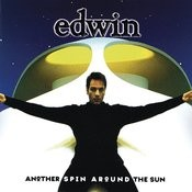 Another Spin Around The Sun Songs