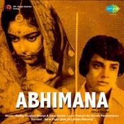 Abhimana Songs