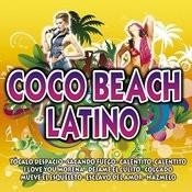 Coco Beach Latino Songs