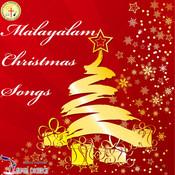 Malayalam Christmas Songs Songs