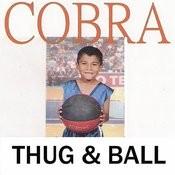 Thug & Ball Songs