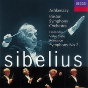 Symphony No.2 in D Major, Op.43: IV. Finale (Allegro Moderato) Song