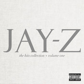 99 Problems (Album Version (Explicit)) Song