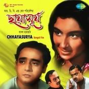 Chhayasurya Songs
