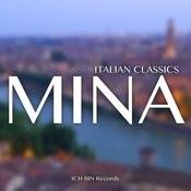Mina - Italian Classics Songs