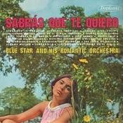 Luz Y Sombra / La Barca Song