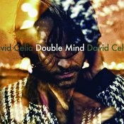 Double Mind Songs
