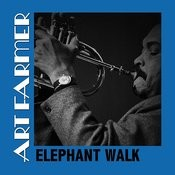 Elephant Walk Songs