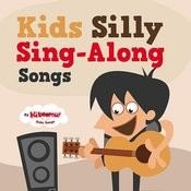 Kids Silly Sing-Along Songs Songs