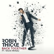 Back Together Songs