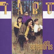Sete Setembros Songs