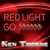 Red Light Go Songs