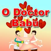 O Doctor Babu Songs