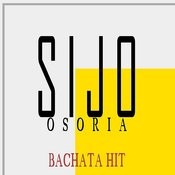 Bachata Hit Songs
