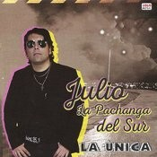 La Unica Songs