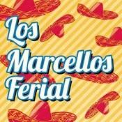 Los Marcellos Ferial Songs