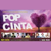Pop Cinta Songs