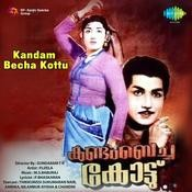 Kandam Becha Kottu Songs