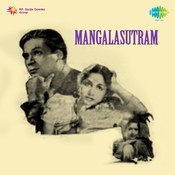 Mangalasutram Songs