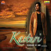 Kasturi Songs