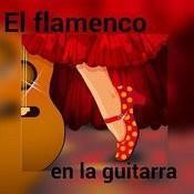 Fantasia Salinera Song