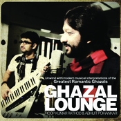 Aaj Jaane Ki Zid Na Karo - The Greatest Romantic Ghazal Songs