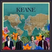 keane disconnected mp3