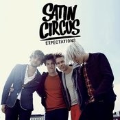 Expectations Songs