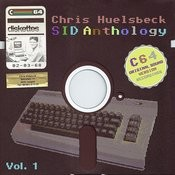 Sid Anthology, Vol. 1 Songs