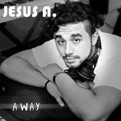 Away Songs