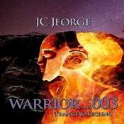 Warrior...003 Techno & Trance Songs