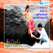 Srinu C/o Anu Songs