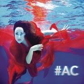 #AC Songs