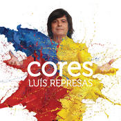 Cores Songs