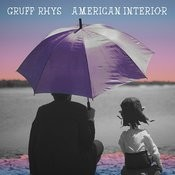 American Interior Songs